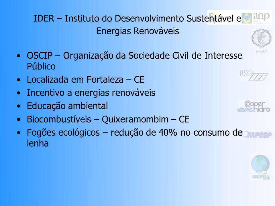Instituto Socioambiental O Instituto Socioambiental (ISA) é uma associação sem fins lucrativos, qualificada como Organização da Sociedade Civil de Int