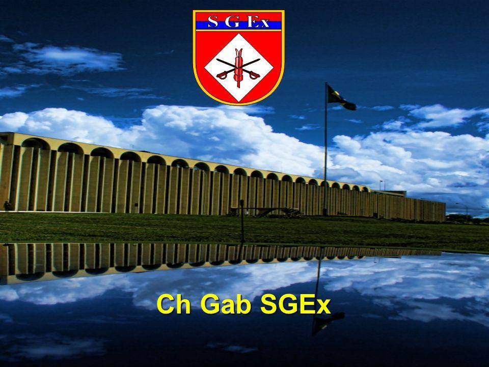 2 Ch Gab SGEx