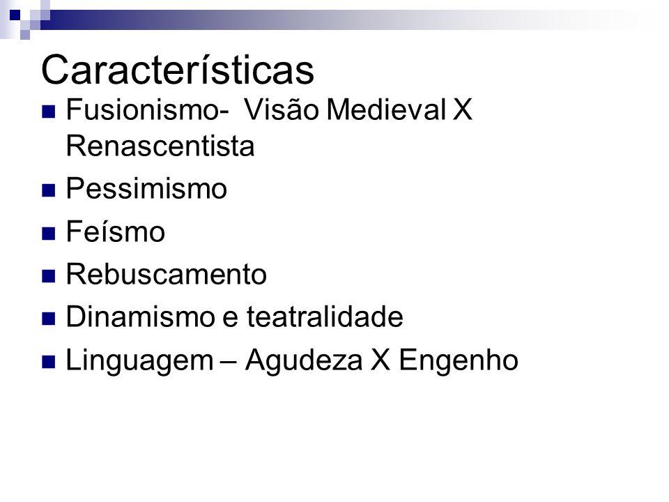 Degolação de São João Batista– Caravaggio - Barroco