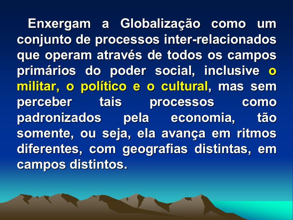 GLOBALIZAÇÃO E CULTURA # Mundo Feudal * Culturas locais * Culturas locais - A corte - A corte - A aldeia - A aldeia # Estados Nacionais * Identidade cultural * Identidade cultural * Origem e destino comuns.