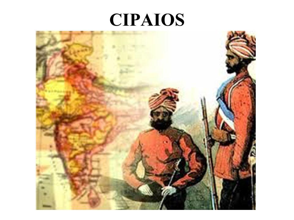 CIPAIOS