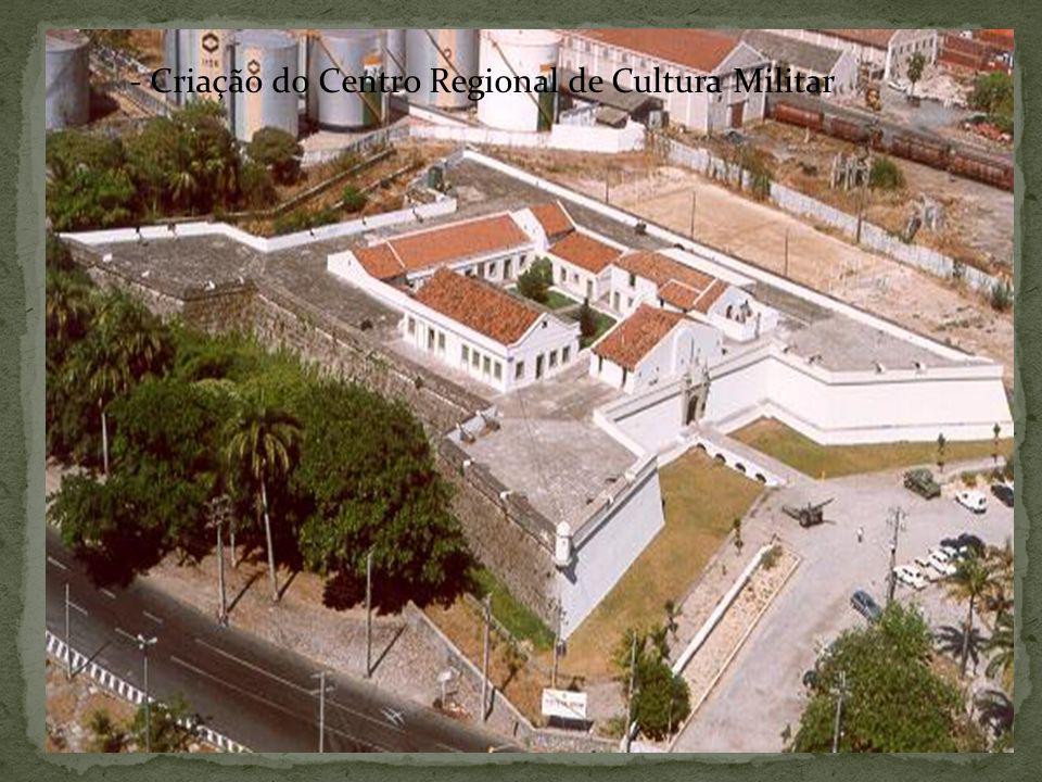 - Programa Mecenas(PHNG) Plano de Revitalização do Parque Histórico Nacional dos Guararapes http://www.cmne.eb.mil.br/phng/progs/informacao.htm