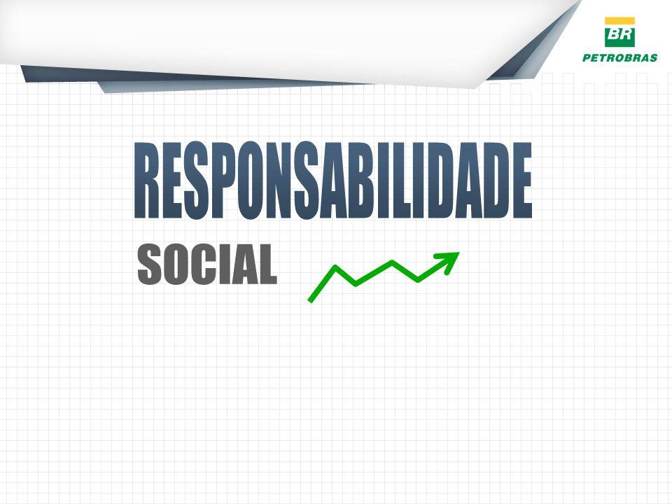 OBJETIVO: Contribuir para o desenvolvimento sustentável do País com: Investimento em iniciativas voltadas à conservação e preservação dos recursos ambientais A consolidação da consciência socioambiental brasileira OBJETIVOS