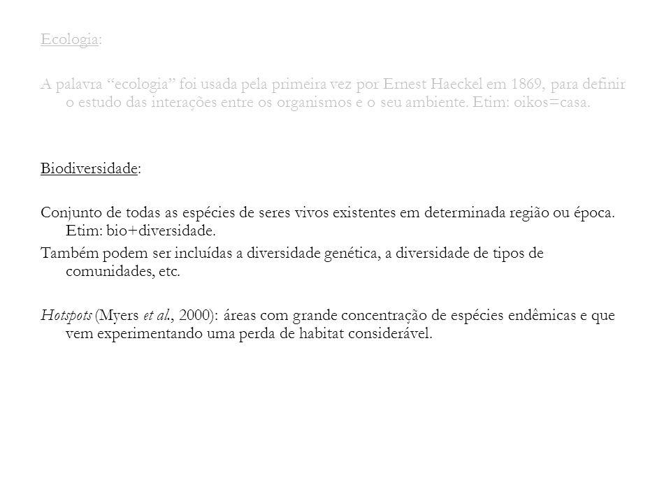 ENADE 2007