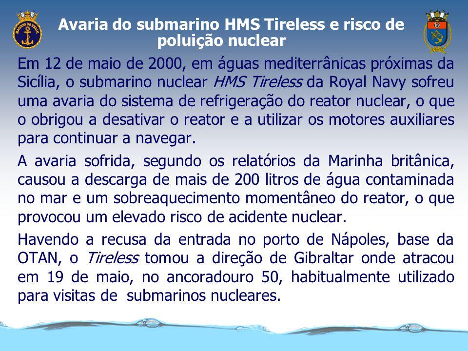 A presidente da Petrobras, Graça Foster, disse que o Brasil voltará a ser autossuficiente em petróleo no ano de 2014, desde que todas as companhias qu