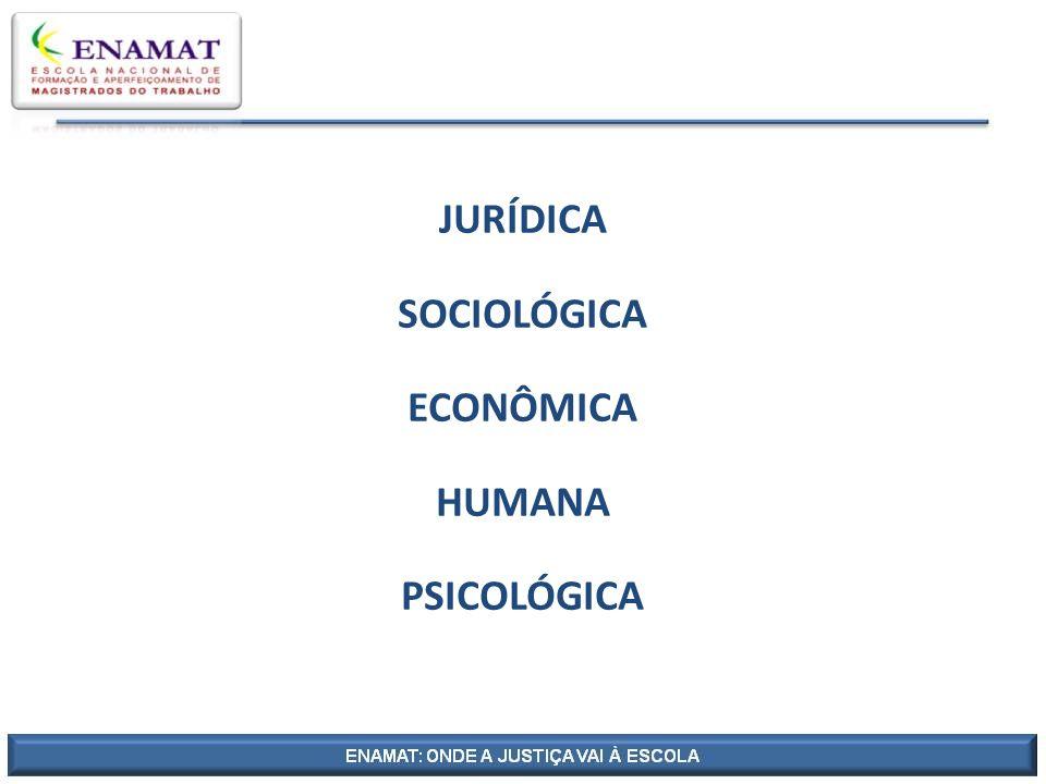 Dimensão Jurídica Descrição do conflito segundo os informes da petição inicial e da contestação apresentados em Juízo (Roberto Bacellar) Argumentos do processo judicial Lide processual