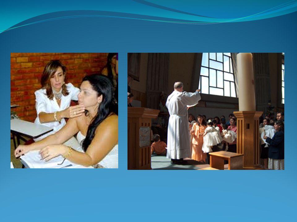 Convite CONBRASCOM 2011 Congresso Brasileiro de Assessores de Comunicação da Justiça e Prêmio FNCJ - Fórum Nacional Comunicação e Justiça Rio de Janeiro, de 20 a 22 de Junho Direitos Fundamentais da Comunicação