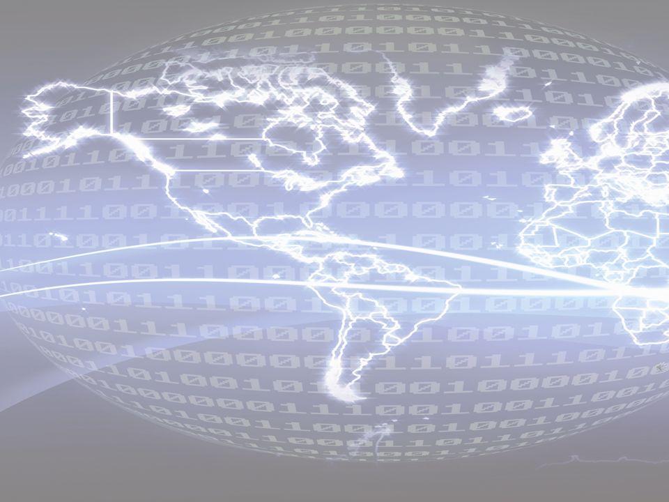 1 / ?? outubro 2011 Guerra Cibernética: Responsabilidade do Exército, dever de todos
