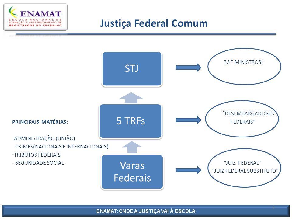 www.enamat.gov.br enamat@enamat.gov.br 27