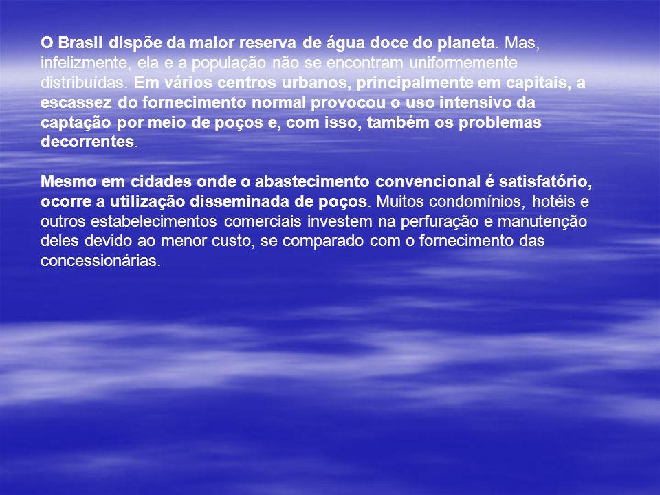PRINCIPAIS FOCOS DE CONTAMINAÇÃO DOS AQUÍFEROS DE MACEIÓ SANEAMENTO MACEIÓ LIXO POSTOS DE COMBUSTÍVEIS CEMITÉRIOS SALINIZAÇÃO ÁGUAS SUPERFICIAIS ATIVIDADES AGRÍCOLAS E INDUSTRIAIS