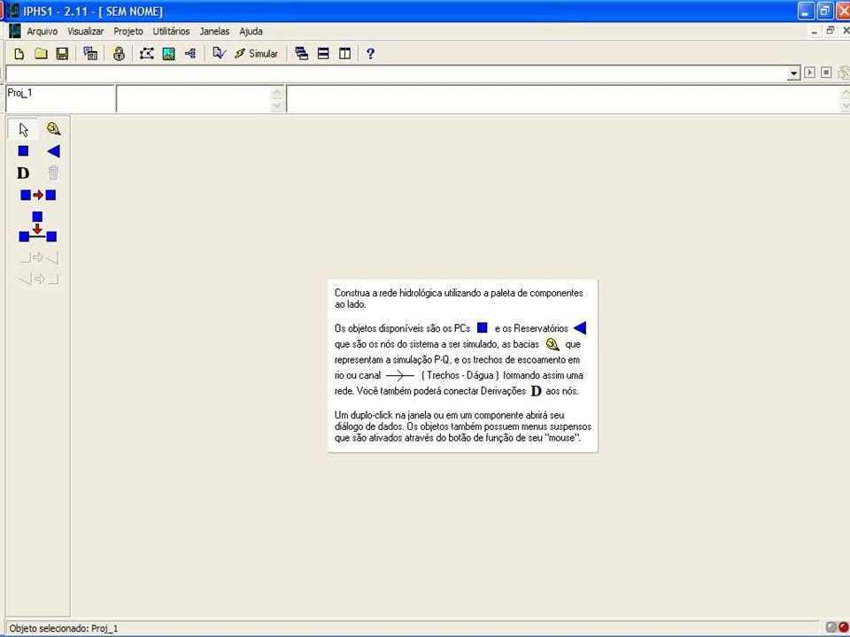 IPHS1 windows®