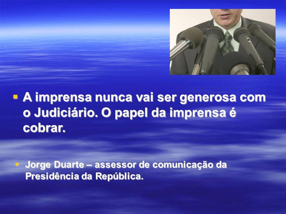 - José Nêumanne Pinto O Estado de São Paulo -Definição de Jornalista: Aquele que é hostil a autoridade -Hostil: contrário, adverso, inimigo, agressivo, provocante.