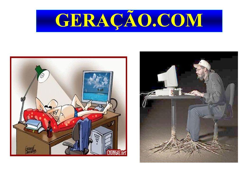 GERAÇÃO.COM