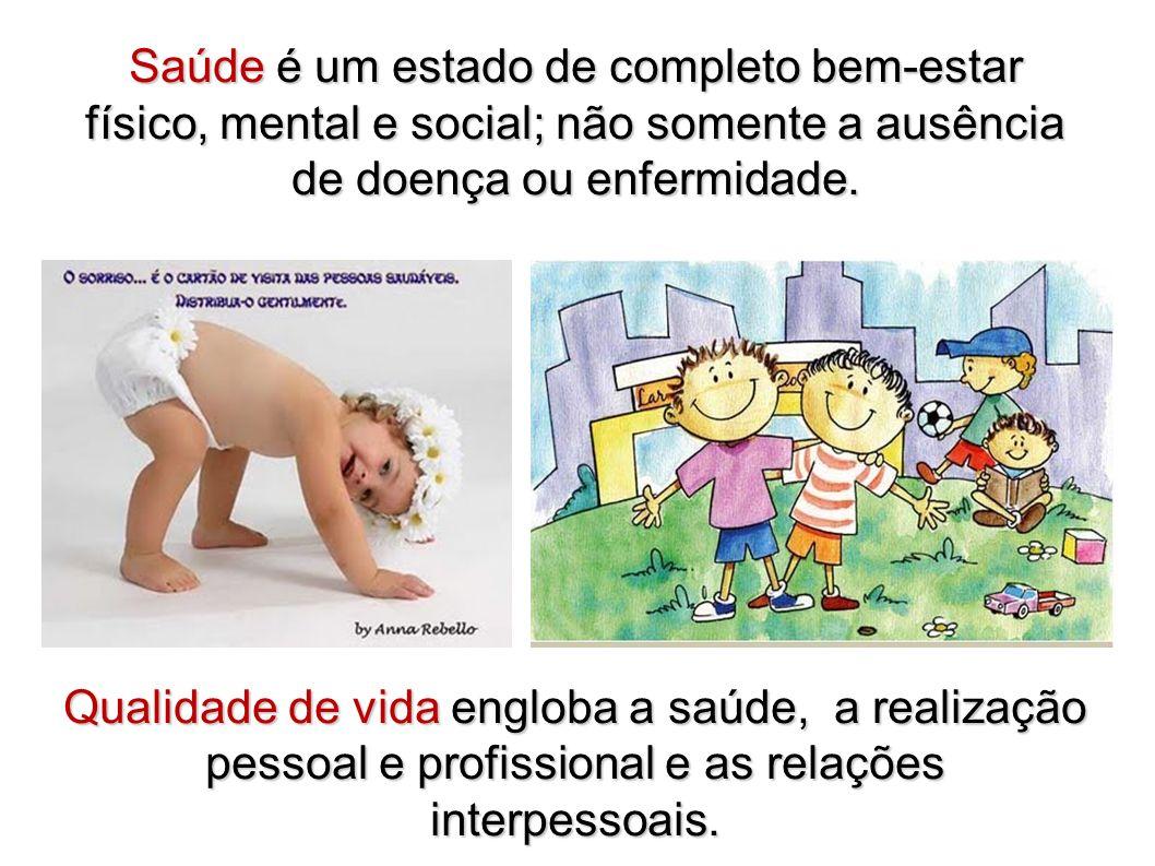 ALCOOLISMO A dependência de álcool atinge cerca de 12% dos adultos brasileiros e responde por 90% das mortes associadas ao uso de outras drogas.