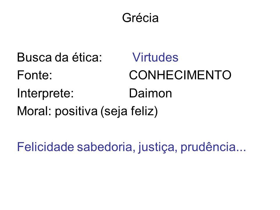 fim último do homem.FELICIDADE = realização consciente e racional do bem (= uso da razão) .