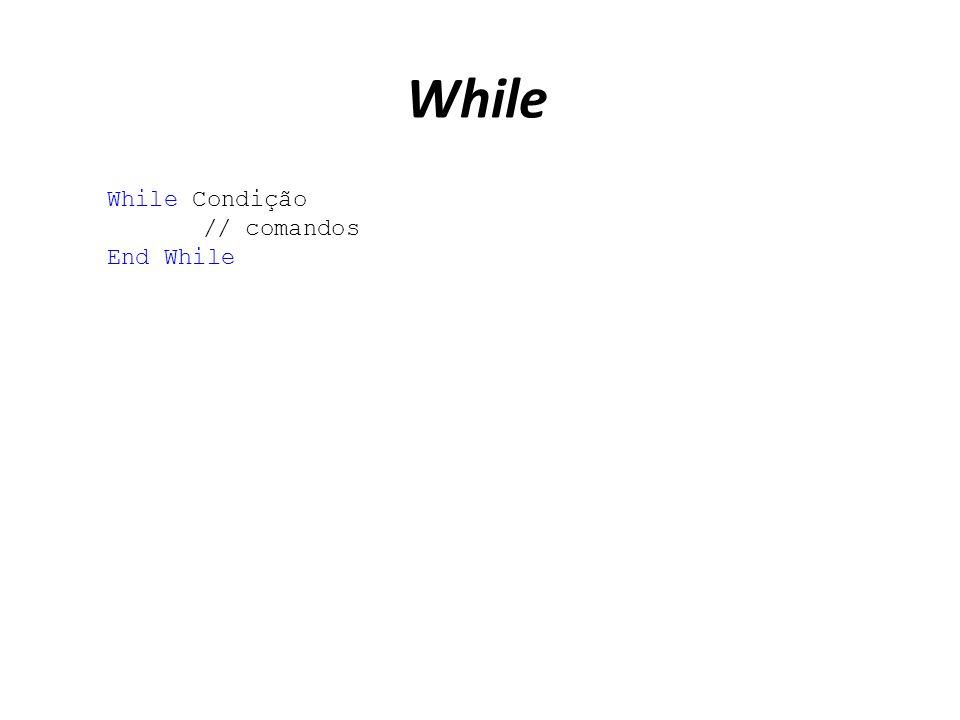 PONG!!! Mais alguns atributos do objeto Sprite: Sprite.Width Sprite.Height Sprite.X Sprite.Y