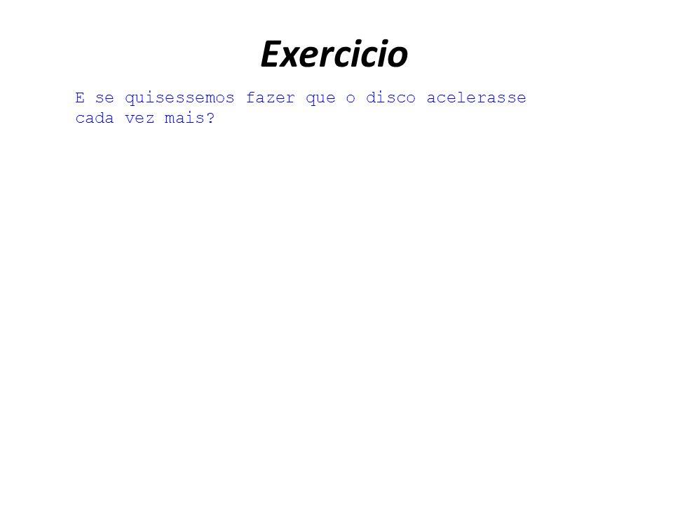 Exercício Escreva um programa (usando for) que lê 2 vetores e imprime o produto escalar deles.