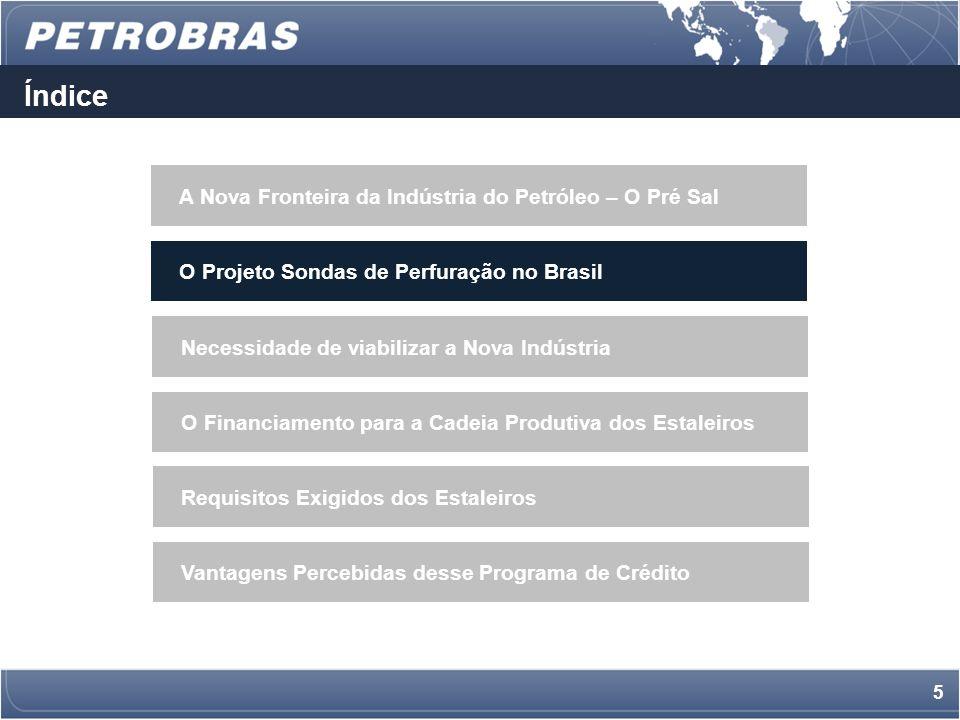4 Costa Sudeste Brasileira