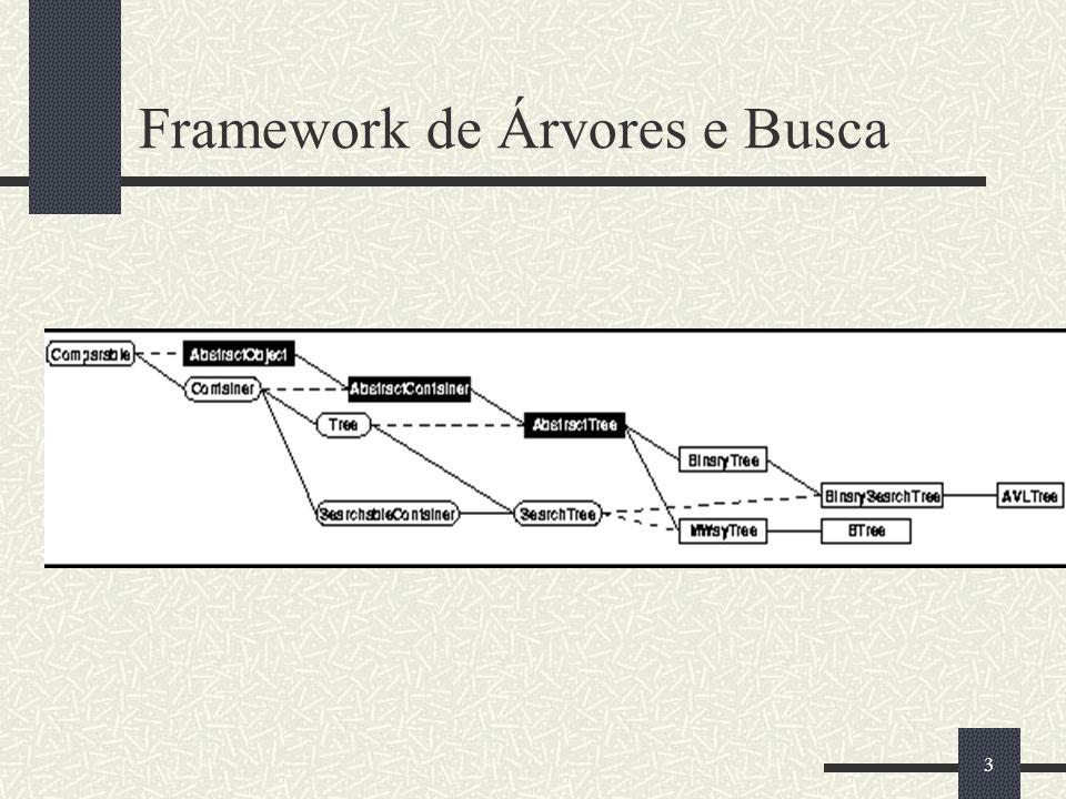 64 Declaração da Classe Ownership // pgm05_17.cpp class Ownership { bool isOwner; protected: Ownership () : isOwner (true) {} Ownership (Ownership& arg) : isOwner (arg.isOwner) { arg.isOwner = false; } public: void AssertOwnership () { isOwner = true; } void RescindOwnership () { isOwner = false; } bool IsOwner () const { return isOwner; } };