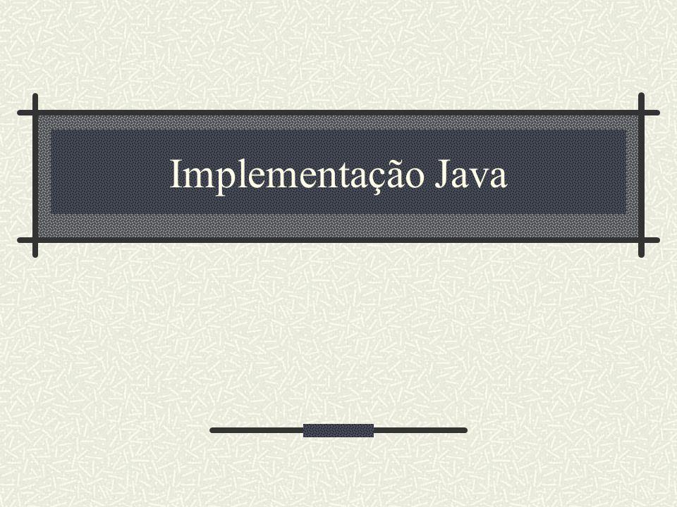 57 Definição de Funções InsertAfter e InsertBefore da Classe ListElement (2) template void LinkedList ::InsertBefore (ListElement const* arg, T const& item) { ListElement * ptr = const_cast *> (arg); if(ptr == 0) throw invalid_argument ( invalid position ); ListElement * const tmp = new ListElement (item, ptr);