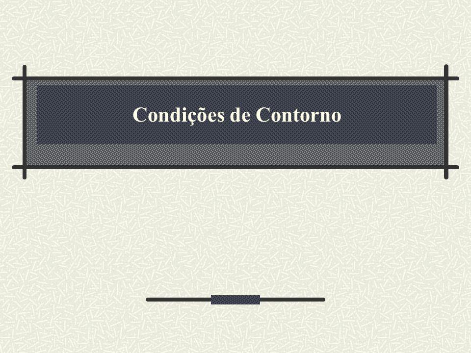 COMPUTER ALGORITHMS/C++ http://www.cis.ufl.edu/~raj/BOOK.html E.