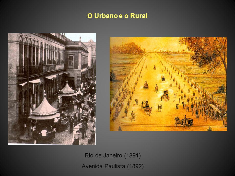 Características da República Velha Chamamos de República Velha o período que começou com a proclamação em 1889 e terminou com a Revolução de 1930. Com
