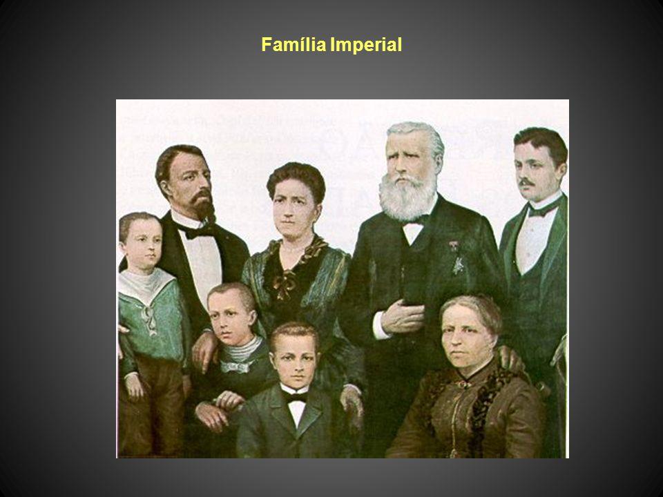 Governo Provisório (1889-1891) Presidido por Deodoro da Fonseca: lhe coube organizar a nova forma de governo. Governou por decretos-lei até que fosse