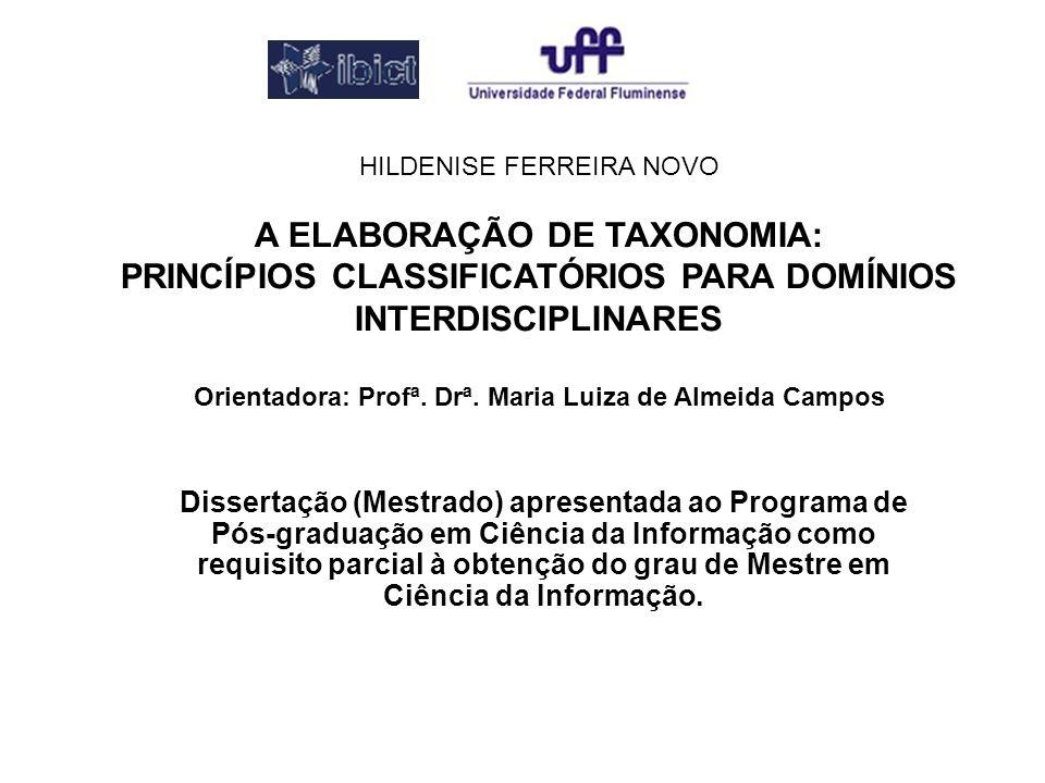 Dissertação (Mestrado) apresentada ao Programa de Pós-graduação em Ciência da Informação como requisito parcial à obtenção do grau de Mestre em Ciênci