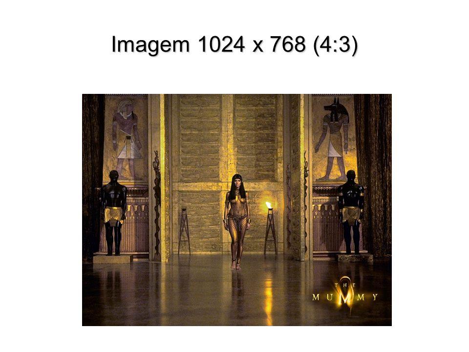 Mesma Imagem 1024 x 614 (10:6)