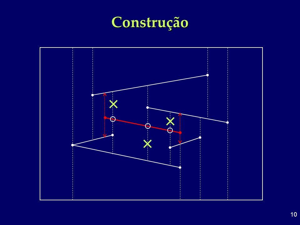 10 Construção