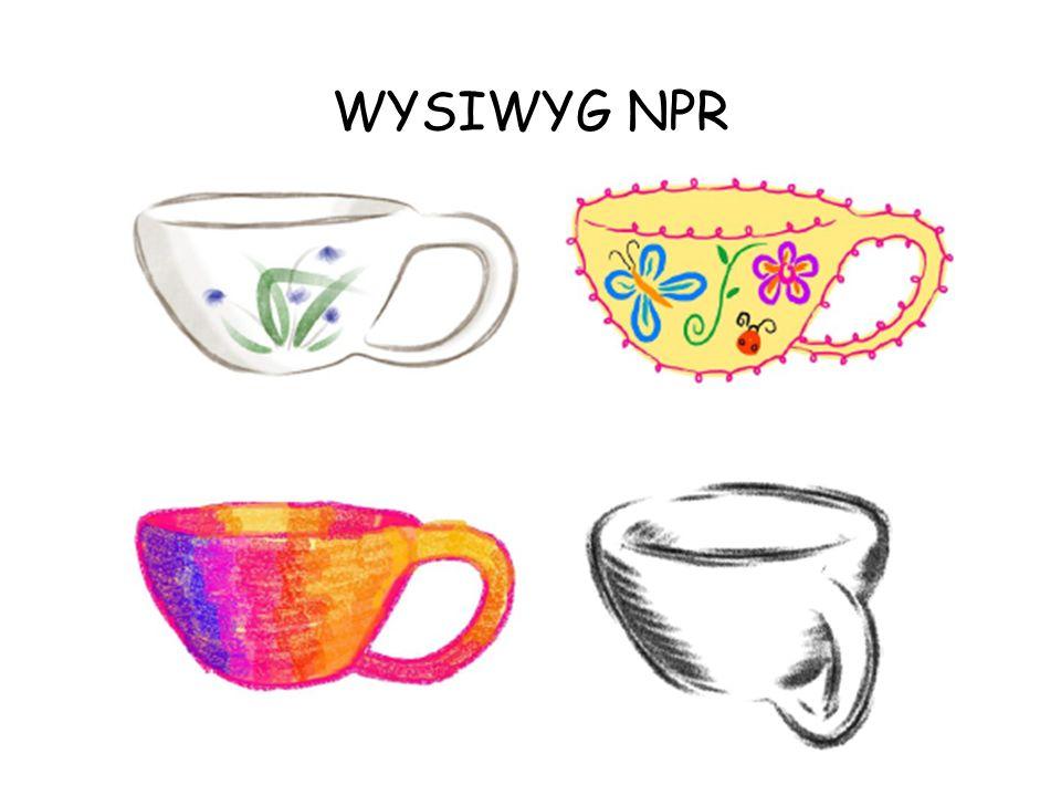 WYSIWYG NPR Robert Kalnins, Lee Markosian, Barbara Meier, Michael Kowalski, Joseph Lee, Philip Davidson, Mathew Webb, John Hughes, Adam Finkelstein –