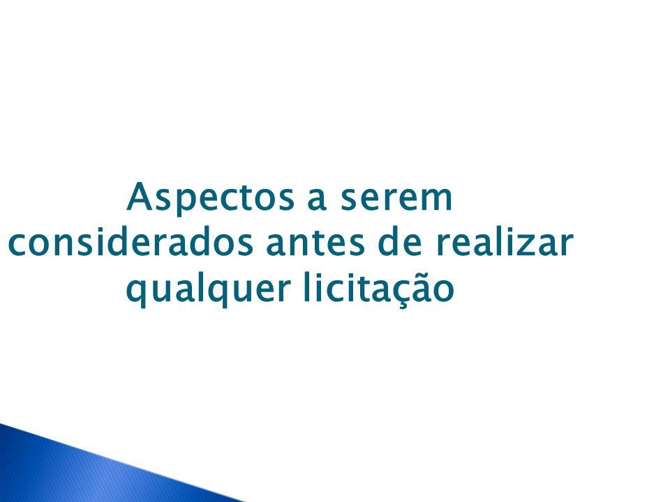 ORIENTAÇÃO NORMATIVA Nº 3, DE 1º DE ABRIL DE 2009: NA ANÁLISE DOS PROCESSOS RELATIVOS À PRORROGAÇÃO DE PRAZO, CUMPRE AOS ÓRGÃOS JURÍDICOS VERIFICAR SE NÃO HÁ EXTRAPOLAÇÃO DO ATUAL PRAZO DE VIGÊNCIA, BEM COMO EVENTUAL OCORRÊNCIA DE SOLUÇÃO DE CONTINUIDADE NOS ADITIVOS PRECEDENTES, HIPÓTESES QUE CONFIGURAM A EXTINÇÃO DO AJUSTE, IMPEDINDO A SUA PRORROGAÇÃO.