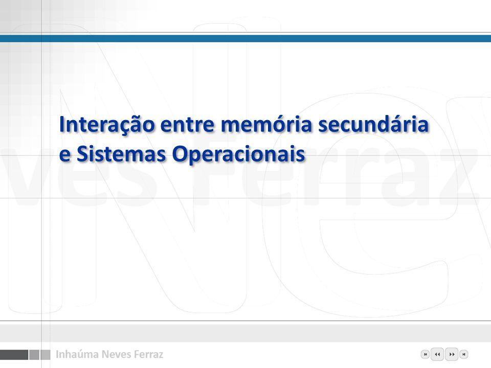 Funções que os Sistemas Operacionais devem prover Funções da baixo nível Funções de alto nível 2
