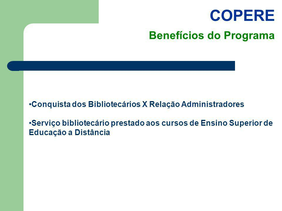 Obrigado! e-mail: jpassos@sp.senac.br