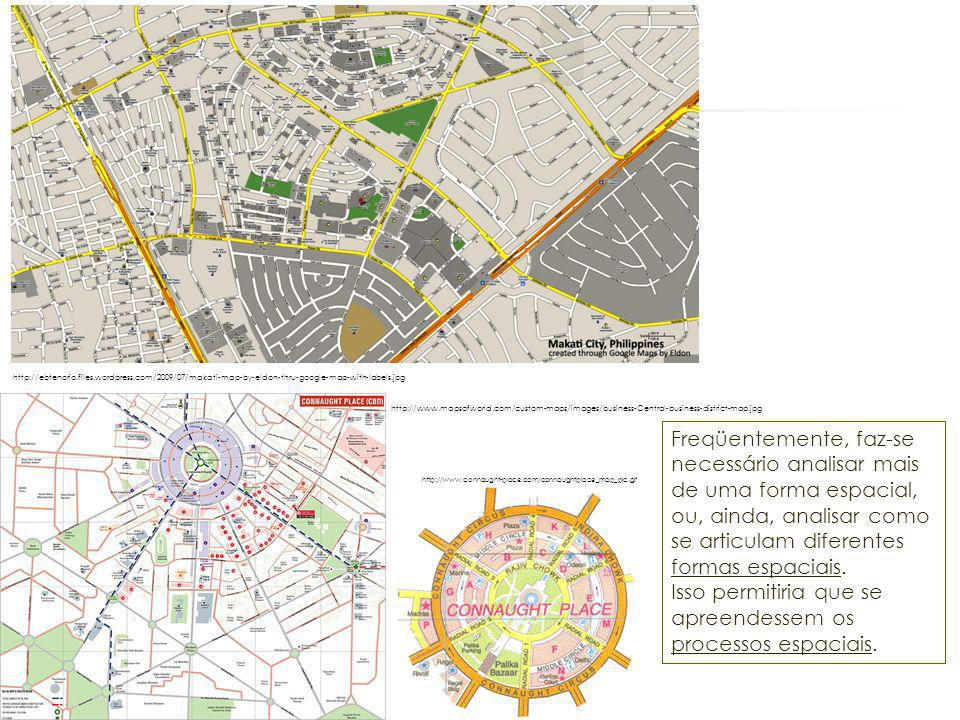 Espaços livres em megacidades http://ebtenorio.files.wordpress.com/2009/07/makati-map-by-eldon-thru-google-map-with-labels.jpg http://www.mapsofworld.