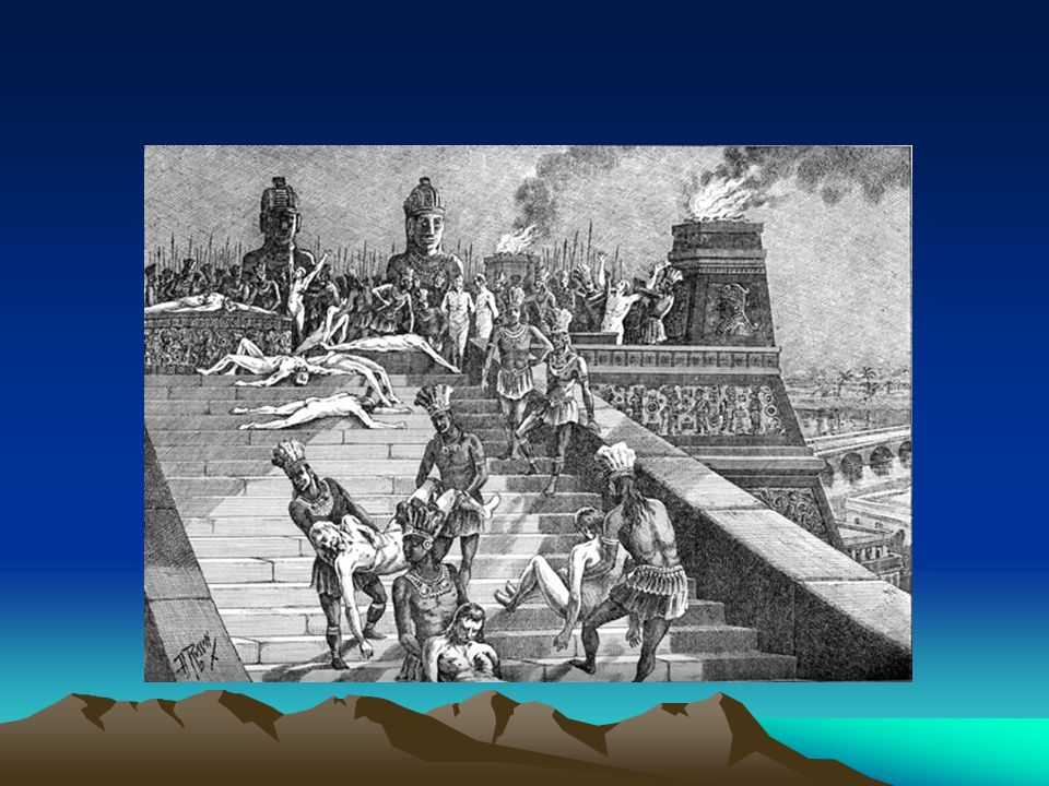 MÉXICO - Domínio espanhol no México; - Independência da Espanha em 1821, tornando-se a República de Maior território entre todos os países de língua espanhola na América Latina no século XIX; - Processo de fragmentação Política e econômica; - Perda de mais da metade do seu território para os Estados Unidos.