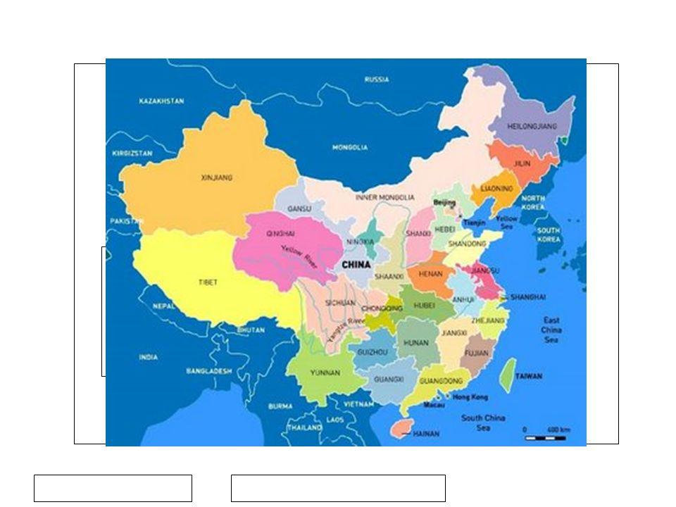 Clique para editar o estilo do subtítulo mestre 15/02/12 A China já é oficialmente a segunda economia mundial, superando o Japão.