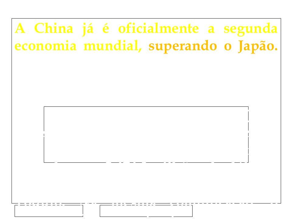 Clique para editar o estilo do subtítulo mestre 15/02/12