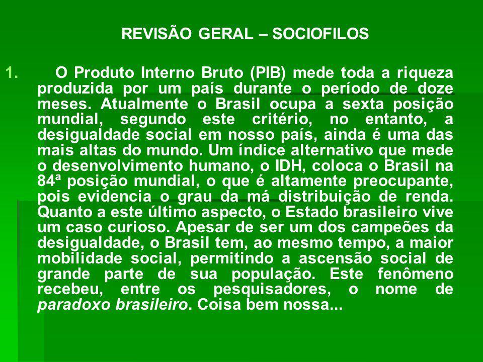 O BRASIL E A OCDE A OCDE (Organização para Cooperação e Desenvolvimento Econômico) levou à web, nesta terça (22 de maio 12), a segunda edição do índice batizado de viver melhor.