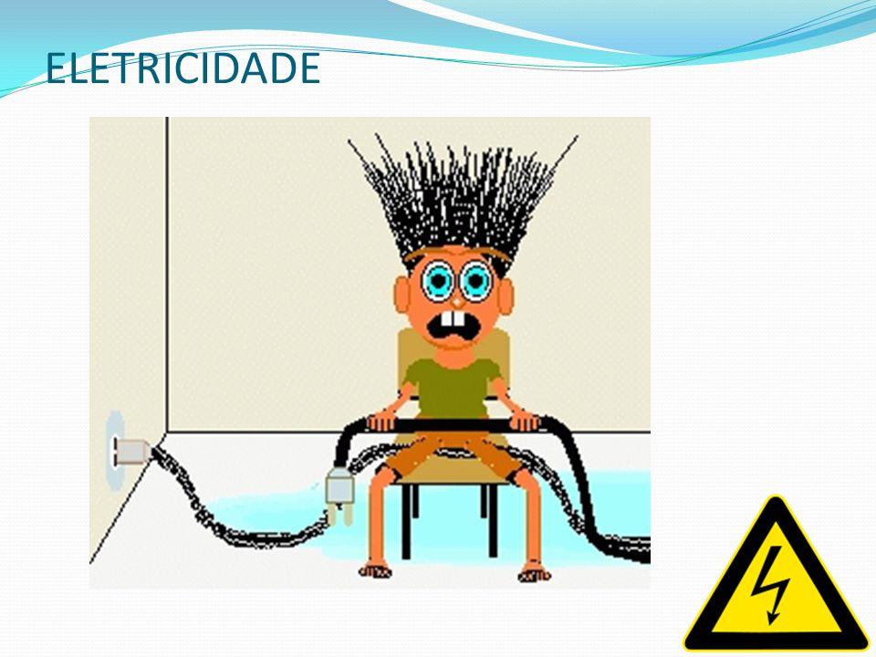COISA LINDA!!!!!!!!!!!!