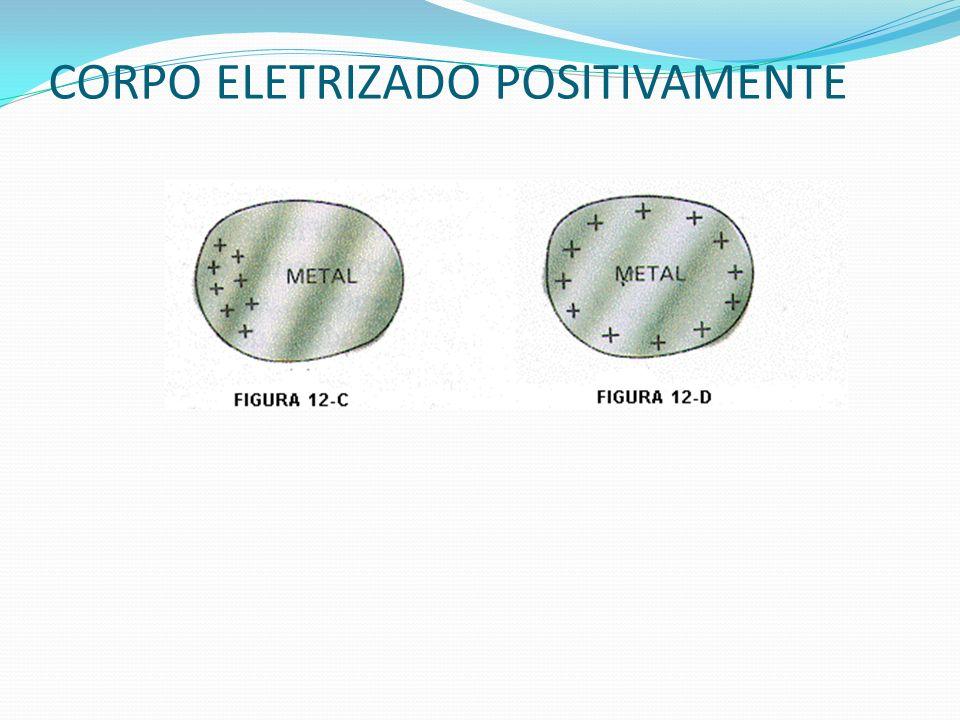 ELETROSCÓPIO DE FOLHAS