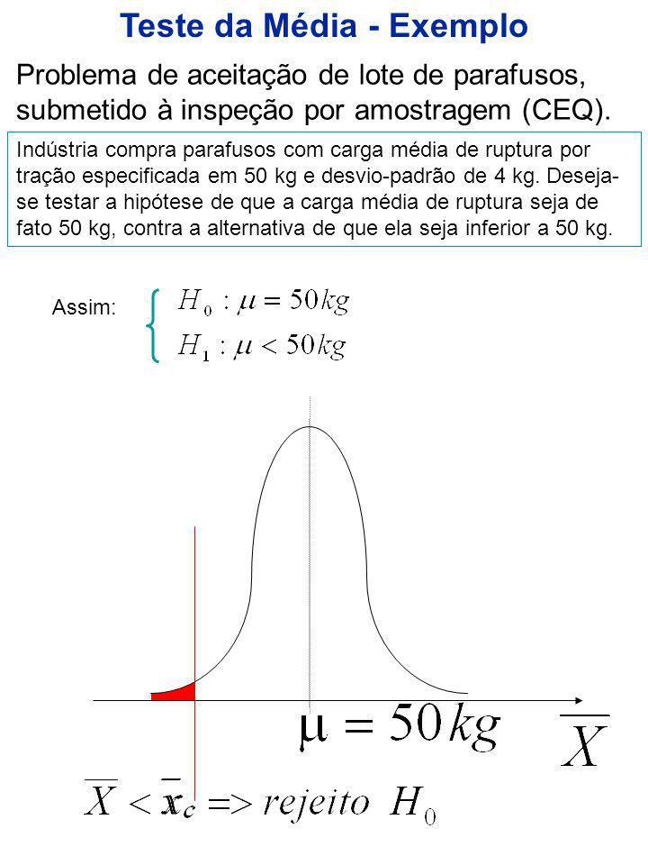 Exemplo (p.
