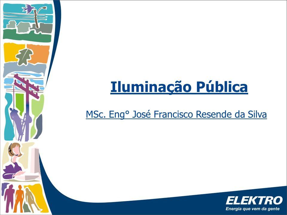 2 Visão Ser a distribuidora de energia elétrica mais admirada do País.