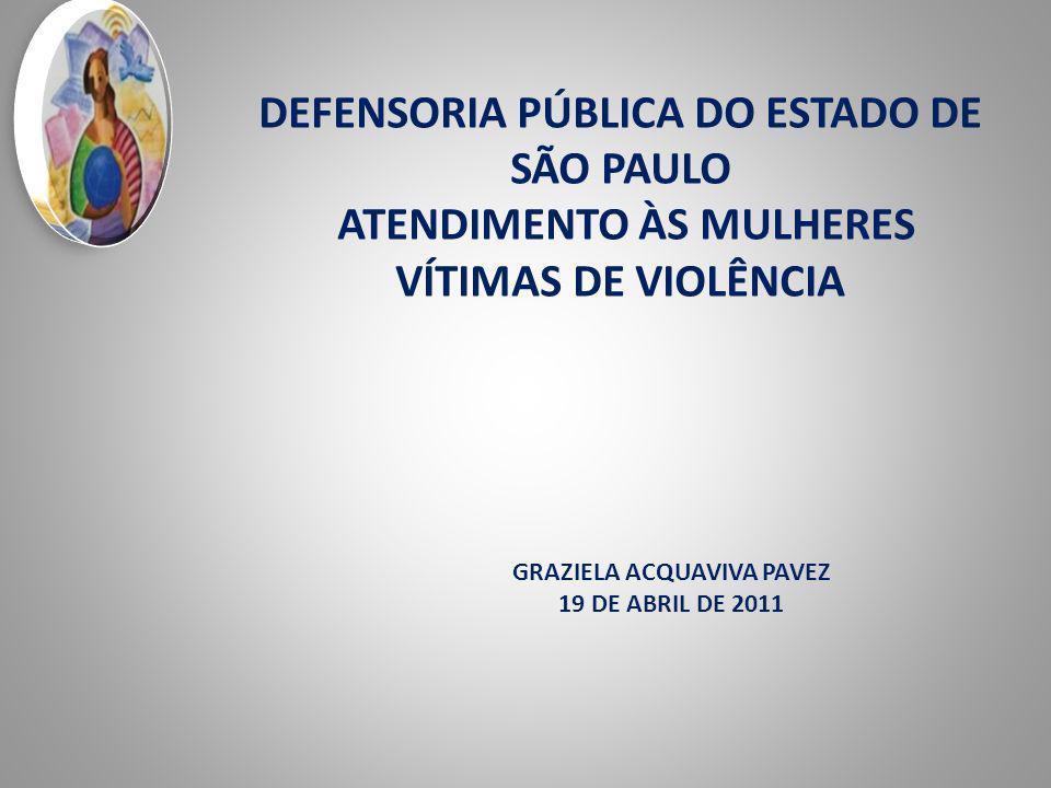 REFERÊNCIAS BIBLIOGRÁFICAS ALMEIDA, S.DE S.