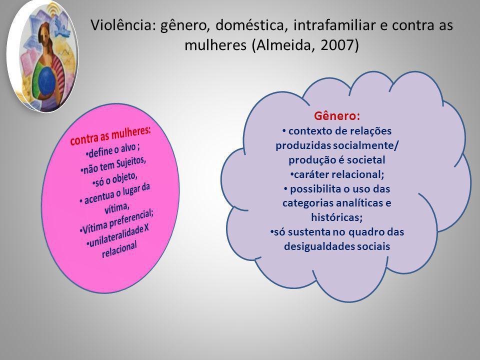 ESCUTA CRÍTICA E QUALIFICADA Identificar as situações de iminência de risco de vida Comportamento do agressor: uso de armas, controle do comportamento cotidiano, ameaças a ela e seus parentes, cumprimento, parcial, dessas ameaças, não tem mais controle....