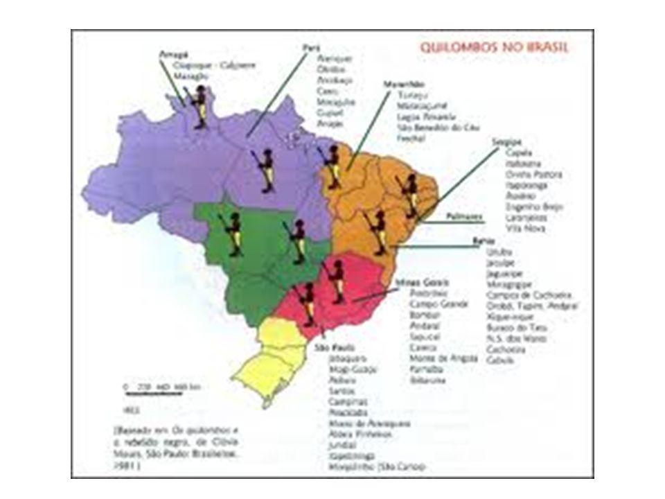 CAPITÃES DO MATO