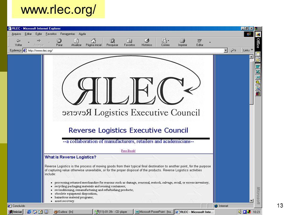 13 www.rlec.org/
