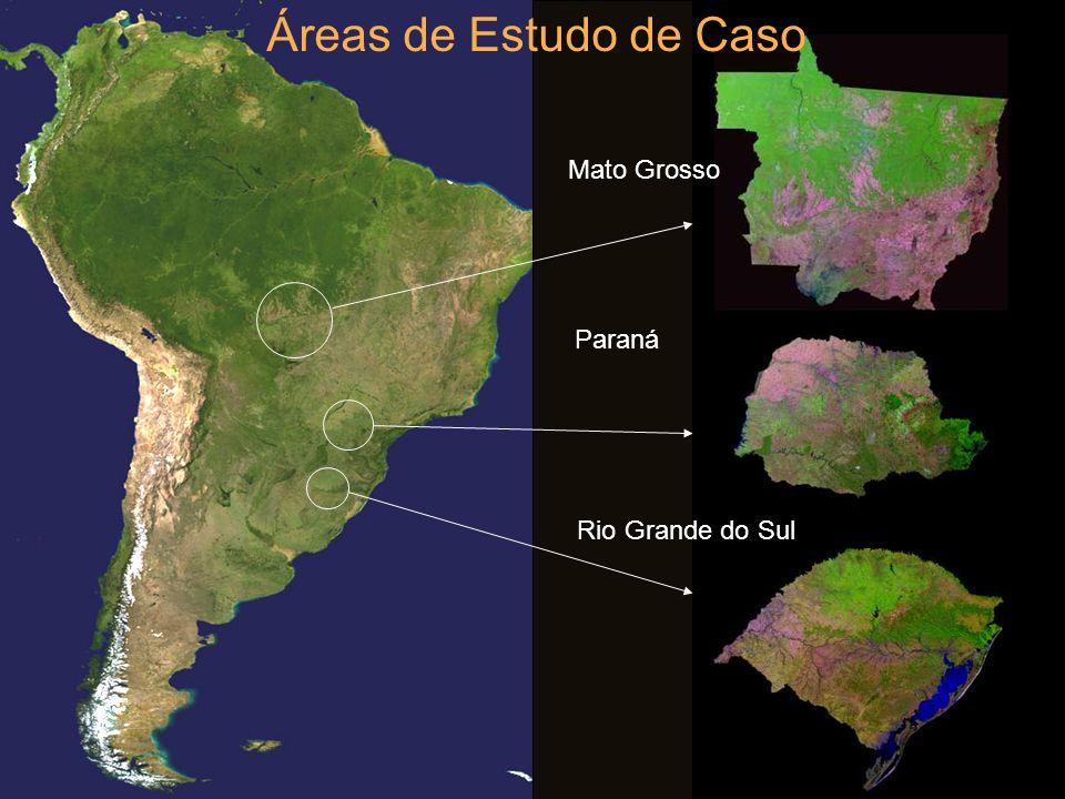TORNADO em Lençóis Paulista/SP 25/04/2004 – 17:00h