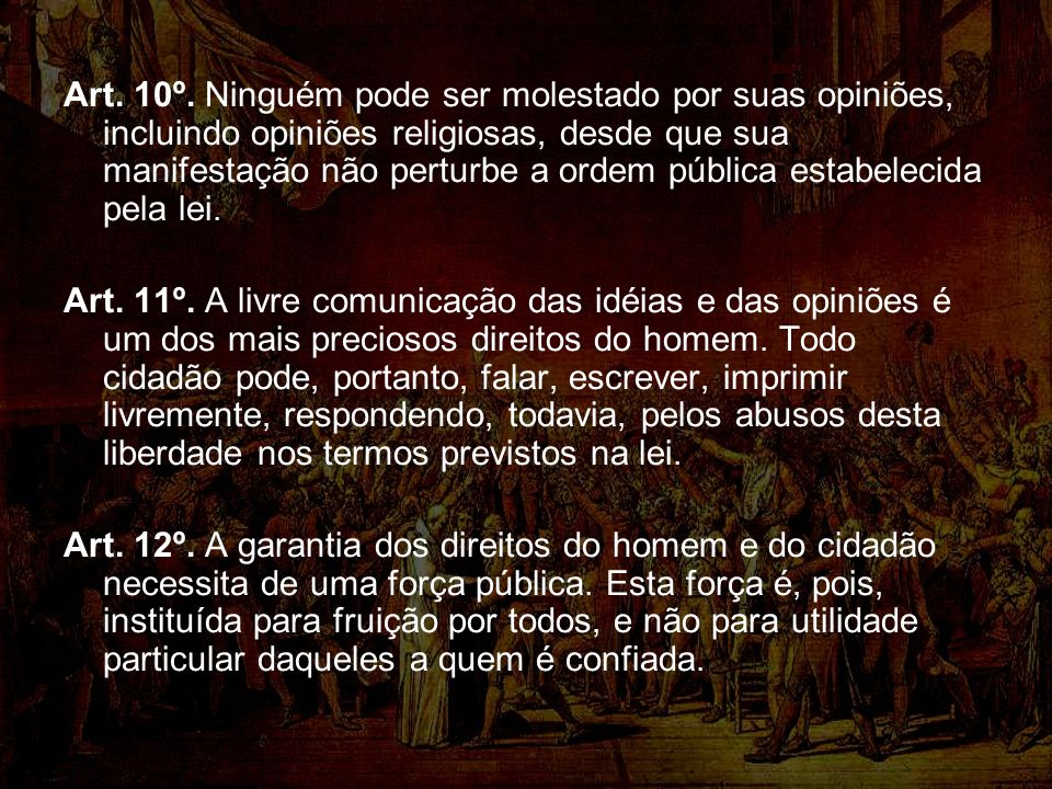 1806 Bloqueio Continental Fuga da Família Real Portuguesa para o Brasil Derrota para Rússia e Inglaterra (1814) Exilado na Ilha de Elba, volta no ano seguinte, é aclamado pelo exército