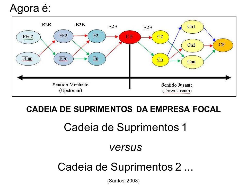 QUANTIQUALI Coleta de dados QUALI Análise de dados QUALI Coleta de dados QUANTI Análise de dados QUANTI Interpretação de toda a análise de dados Entrevista -Semi- estruturada -Perguntas abertas -Individual -Em profundidade Análise de conteúdo -Exame detalhado -Identificação relações Construção Mapa Hierárquico de Valor Entrevista -Semi- estruturada -Perguntas fechadas -Individual -Utilização de escalas Formação matrizes -Comparação atributos- conseqüências -Comparação conseqüências- valores -Cálculo prioridades AHP/ANP RESULTADO FINAL MÉTODO DE PESQUISA (Creswell, 2007)